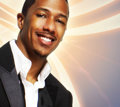 Movie/TV Memorabilia:Tickets, Spend An Afternoon With Nick Cannon. Benefiting STOMP Out Bullying. ...