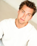Music Memorabilia:Tickets, You and a guest will co-host with Lance Bass on his SiriusXM 108show Dirty Pop in Burbank, CA.. Benefiting STOMP Out Bu...