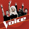 Music Memorabilia:Tickets, Enjoy 2 Tickets to a Live Taping of 'The Voice' in Los Angeles. . Benefiting STOMP Out Bullying. ...