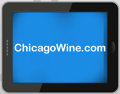 Domains, ChicagoWine.com. ...
