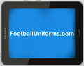 Domains, FootballUniforms.com. ...