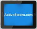 Domains, ActiveStocks.com. ...