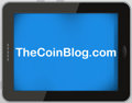 Domains, TheCoinBlog.com. ...