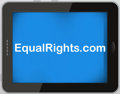 Domains, EqualRights.com. ...