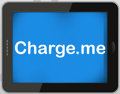 Domains, Charge.me. ...