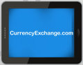 Domains, CurrencyExchange.com. ...