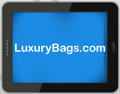 Domains, LuxuryBags.com. ...