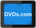 Domains, DVDs.com  (reserve lowered!). ...