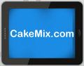 Domains, CakeMix.com. ...