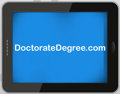 Domains, DoctorateDegree.com. ...