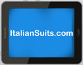 Domains, ItalianSuits.com. ...