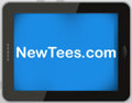 Domains, NewTees.com. ...