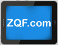 Domains, ZQF.com. ...