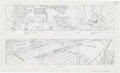 "Original Comic Art:Miscellaneous, Jack Kirby Fantastic Four ""The Olympics of Space"" Storyboard Original Art (DePatie-Freleng, 1978)...."