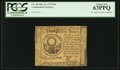 Colonial Notes:Continental Congress Issues, Continental Currency May 10, 1775 $30 PCGS Choice New 63PPQ.. ...