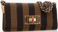 Movie/TV Memorabilia:Memorabilia, Fendi Handbag. Benefiting Ability Connection Texas. ...