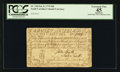 Colonial Notes:South Carolina, South Carolina February 8, 1779 $90 PCGS Apparent Extremely Fine45.. ...