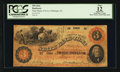 Obsoletes By State:Iowa, Dubuque, IA- State Bank of Iowa $3 Sept. 1, 1863 G92 Oakes 60-8. ...