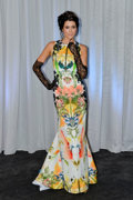 Luxury Accessories:Accessories, Michael Faircloth Dress. Benefiting The Dallas Opera. ...