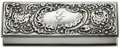 Estate Jewelry:Boxes, Sterling Silver Box, William B. Durgin Co.. ...