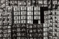 "Music Memorabilia:Documents, Elvis Presley - A Large Collection of Mostly Never-Before-Seen Black and White Contact Sheets from ""Viva Las Vegas.""... (Total: 92 Items)"