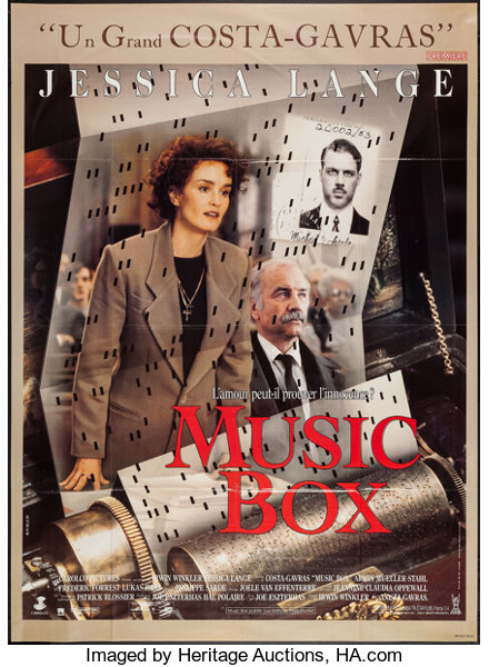 the music box 1932 full movie
