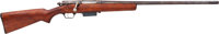 J. Stevens Model 238A Bolt Action Shotgun