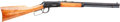 Long Guns:Lever Action, Winchester Canadian Centennial '67 Commemorative Lever Action Saddle Ring Carbine....