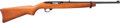 Long Guns:Semiautomatic, Sturm Ruger Model 10/22 Semi-Automatic Rifle....