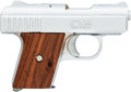Handguns:Semiautomatic Pistol, Boxed Raven Arms Model P-25 Semi-Automatic Pistol....
