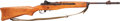 Long Guns:Semiautomatic, Sturm-Ruger Mini-14 Ranch Rifle....