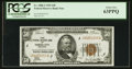 Small Size:Federal Reserve Bank Notes, Fr. 1880-J $50 1929 Federal Reserve Bank Note. PCGS Choice New 63PPQ.. ...