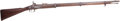 Long Guns:Muzzle loading, Likely Confederate Imported .577 Caliber M1853 Percussion EnfieldRifled Musket....