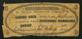 Obsoletes By State:Massachusetts, Boston, MA- The Boston Bank Counterfeit $1 May 6, 1814 . ...