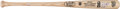"Baseball Collectibles:Bats, Pablo Sandoval ""MVP"" Signed Commemorative Bat. ..."