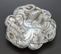 Silver Holloware, American:Bowls, A SIMONS BROTHERS SILVER BOWL . Simons Brothers, Philadelphia,Pennsylvania, circa 1900. Marks: (S in shield), STERLING,1...