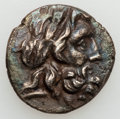 Ancients:Greek, Ancients: THESSALY. Thessalian League. Late 2nd-mid 1st CenturiesBC. AR stater (5.83 gm)....