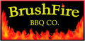 Movie/TV Memorabilia:Memorabilia, $200 of BRUSHFIRE BBQ CO. Gift Certificates. ...