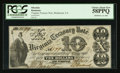 Obsoletes By State:Virginia, Richmond, VA- Commonwealth of Virginia $10 Oct. 15, 1861 Cr. 4. ...