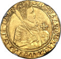 Great Britain, Great Britain: James I (1603-25) gold Unite ND,...