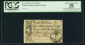 Colonial Notes:South Carolina, South Carolina April 10, 1778 10s PCGS Apparent Choice About New58.. ...