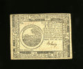 Colonial Notes:Continental Congress Issues, Continental Currency February 26, 1777 $6 with Benjamin LevySignature Choice About New+++. This is a superb example for the...