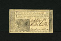 Colonial Notes:New Jersey, New Jersey December 31, 1763 18d Gem New. A very cardboard crispexample of this more difficult New Jersey issue which has h...