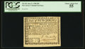 Colonial Notes:New Jersey, New Jersey June 9, 1780 $20 PCGS Choice About New 55.. ...