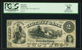 Obsoletes By State:Rhode Island, Providence, RI- Liberty Bank $2 June 3, 1863 G6 Durand 1444. ...