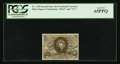 Fractional Currency:Second Issue, Fr. 1249 10¢ Second Issue PCGS Gem New 65PPQ.. ...