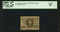 Fractional Currency:Second Issue, Fr. 1248 10¢ Second Issue PCGS Very Fine 35.. ...