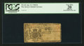 Colonial Notes:New Jersey, New Jersey April 12, 1760 £6 PCGS Apparent Very Fine 20.. ...