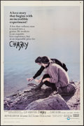 "Movie Posters:Drama, Charly (Cinerama Releasing, 1968). One Sheet (27"" X 41""), LobbyCards Set of 8 & Lobby Card (11"" X 14""), Mini Lobby Card Set...(Total: 21 Items)"