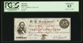 Obsoletes By State:New York, Utica, NY- W.P. Carpenter 25¢ Oct. 6, 1862 Harris H132. ...